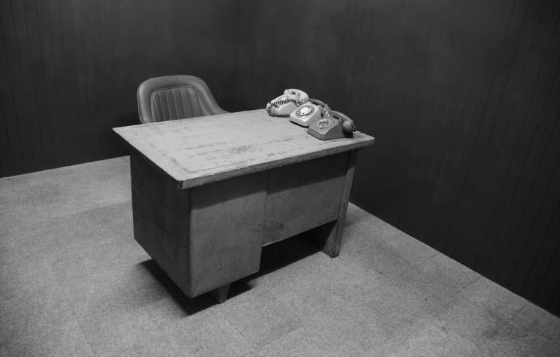 Zdrowe biuro: wzrost satysfakcji z pracy i lojalności zespołu