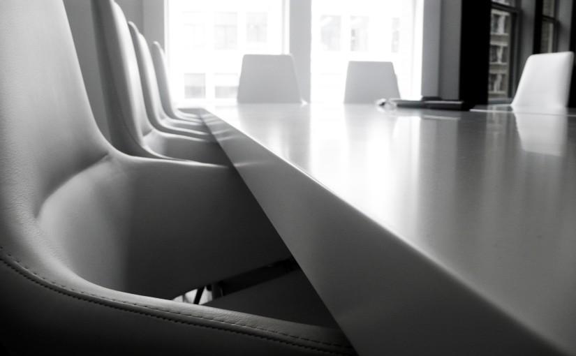 Jak przyciągać najlepszych kandydatów do pracy?