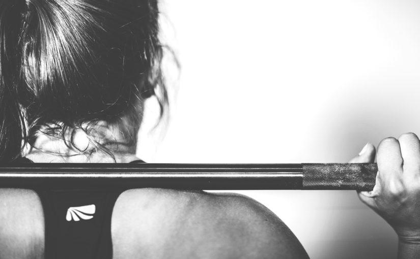 Jak zmobilizować pracowników do aktywności fizycznej?